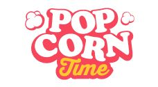 Popcorn Time, popcorn time or PopcornTime is the No.1 site to watch movies and TV shows. It has the largest database, fastest streaming and its 100% free! https://redd.it/43qhg5