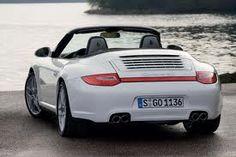 Google Afbeeldingen resultaat voor http://3.bp.blogspot.com/-hofswl-6Vd4/UNrUEACApBI/AAAAAAAACck/pgVxCP43TpI/s1600/Porsche-911-Carrera-4S-Cabriolet-4.jpg