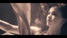 Casarano Feat. Elise Dean - Fairy Tale (In My Heart) (Full Summer Reggae)