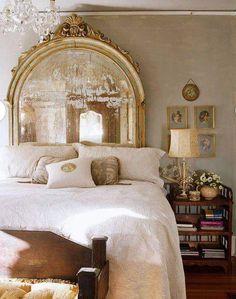Headboard Ideas That Will Rock Your Bedroom Bedrooms Diy