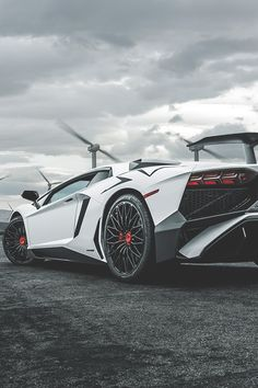 Superior Luxury — vividessentials:   SuperVeloce | vividessentials