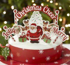 http://christmasdaywallpapers.com/merry-christmas-cake-ice-cream-sandwich/