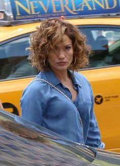~ ~ hairstyles for short curly hair 2016 ~ ~ - style you 7