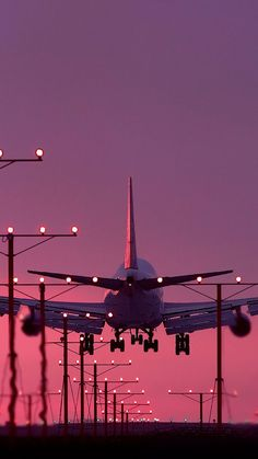 Flash Landing Vehicles Airplane Aircrafts Handy Hintergrundbilder The Effective Pictures We Offer You About Wallpaper Pastel, Sunset Wallpaper, Aesthetic Pastel Wallpaper, Iphone Background Wallpaper, Aesthetic Wallpapers, Mobile Wallpaper, Wallpaper Ideas, Wallpaper Wallpapers, Wallpaper Space