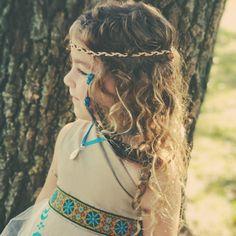 Pocahontas Costume, Pocahontas Dress, Pocahontas Birthday Outfit, Pocahontas Girls Costume, Pocahontas Halloween Costume – Hair Style For Women Pocahontas Halloween Costume, Couple Halloween Costumes For Adults, Costumes For Women, Woman Costumes, Couple Costumes, Disney Costumes, Adult Costumes, Turtle Costumes, Girl Halloween