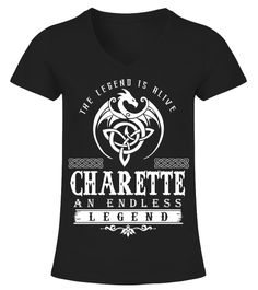 # It's Great To Be CHARETTE Tshirt .  This durable, comfortable T-Shirt is sure to be a hit, whether you're buying it as a christmas gift for your family, friends in Christmas 2017-Shirt is sure to be a hit, whether you're buying it as a christmas gift for your family, friends in Christmas 2017
