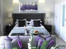 Getaway Spots in and around Cape Town Cape Town, Your Favorite, Bed, Furniture, Home Decor, Decoration Home, Stream Bed, Room Decor, Home Furnishings