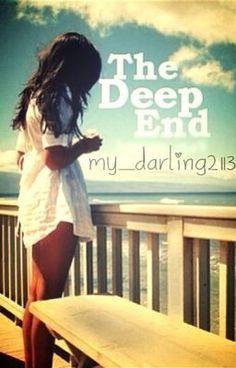 "Read ""The Deep End (Niall Horan Fanfic)"" #wattpad #romance"