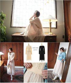 Girly dress  #dress #kooding