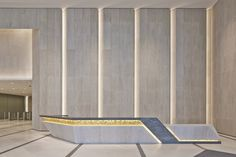 simple lift lobby - Google Search                                                                                                                                                                                 More