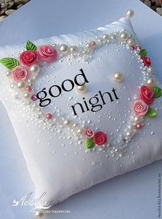 good night - good night _ good night quotes _ good night sweet dreams _ good night quotes for him _ good night blessings _ good night images _ good night wishes _ good night gif Good Night Qoutes, Good Night Thoughts, Good Night Hindi, Good Night Prayer, Good Night Friends, Good Night Blessings, Good Night Wishes, Good Night Sweet Dreams, Good Morning Good Night