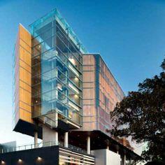 Faculty of Law in Sydney