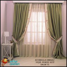 Şık perdeler ile evinizi renklendirin. Evinize dair aradığınız her şey www.hediyecanavari.com'da! http://goo.gl/ecpDY0 ❤