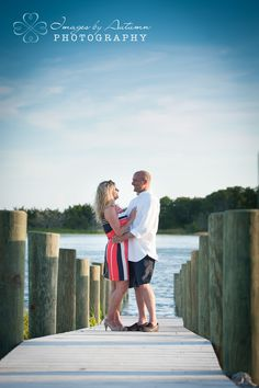 Couple/Engagement Beaufort, NC Images by Autumn Photography www.imagesbyautumn.com