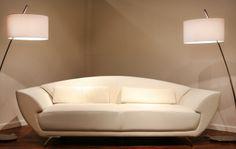 LUNA Seating. Design; Stanley Jay Friedman Manufacturer ; Jaymar