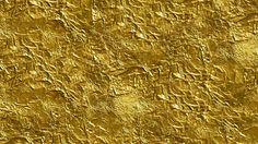 gold wallpaper C80