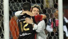 Campeonato 2012