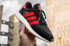 http://SneakersCartel.com The adidas Iniki Runner Boost London Will Be A London Exclusive #sneakers #shoes #kicks #jordan #lebron #nba #nike #adidas #reebok #airjordan #sneakerhead #fashion #sneakerscartel