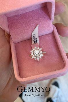 Gem Nails, Pink Nails, Glamorous Wedding, Dream Wedding, Gems Jewelry, Jewelry Accessories, Travis Scott Kylie Jenner, Best Friend Love, White Day