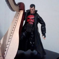 """Where'd the chair go? Hey! Where'd the chair go? was last modified: March 6th, 2016 by SherryRelated Posts:A Chair for Frank to Sit OnA Trio of PunishersNo chair needed.The Grand Harp Ensemble in first…The Punisher Ensemble is Completed…Toy Biz's 10"""" Tall Punisher…HEY! Quit blocking the sunlight!I guess he likes the results.A Stabilized Fully Functional Blog ... Read more"""