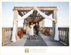 Limelight Photography, Weddings, Wedding Photography, Florida, Florida Wedding, Waldorf Astoria Resort, Reach Resort, Beach, Beach Wedding, www.stepintothelimelight.com