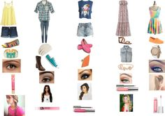 """""""Back 2 School"""" by missswiftie13 ❤ liked on Polyvore"""