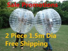 Online Shoping for Popular bubble football suit | Aliexpress Mobile