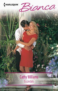 Romance, Couple Photos, Couples, Books, Romance Novels, Romance Film, Couple Shots, Romances, Couple Photography