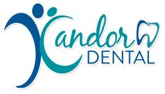 Kandor Dental – Dentist in Oviedo, Florida