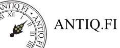 Antiikin ja vanhojen rakennusosien nettikauppa.