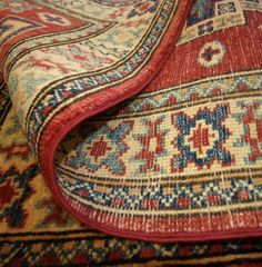 Furnish your home with best Rugs, Ireland's biggest online Rug store. Rug Store, Cool Rugs, Persian Rug, Rugs Online, Bohemian Rug, Traditional, Home Decor, Persian Carpet, Decoration Home