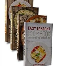 Everyday paleo around the world italian cuisine authentic recipes easy pasta cookbook box set pdf forumfinder Gallery