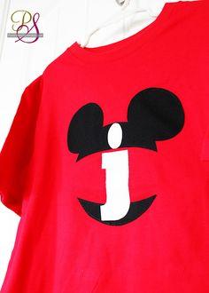 Disney tshirts diy on pinterest disney shirts vinyl for Diy disney shirt template