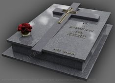Aging In Place, Cemetery, Design, Craft, Grave Decorations, Halloween Door, Gardens, Creative Crafts, Artesanato