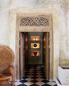 453 mentions J'aime, 3 commentaires - @theislandhouses sur Instagram : « Bedrooms Entrance in Desu House . . 📍Desu House . For more info & booking: www.theislandhouses.com… »