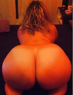 The title says it all: phat ass thick white girls