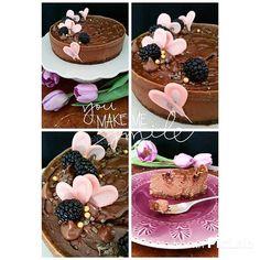 #leivojakoristele #ystävänpäivähaaste Kiitos @pikkumurusia