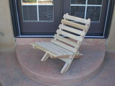 Outdoor+Folding+Chair+Plans | Outdoor Folding Chair Wood Plans