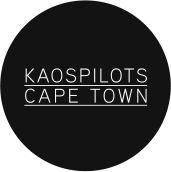 Kaospiloter i Cape Town: Følg bloggen deres.