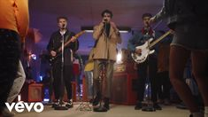 New Hope Club - Permission Running Music, New Hope Club, Love Again, On Repeat, News Track, Best Youtubers, Music Songs, Playlists, Fresh
