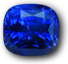 SAPPHIRE information http://www.facebook.com/WilsonsJewelers.OGWilson http://wilsonsjewelers.net
