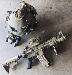 Cowboy Holsters, Camo Guns, M4 Carbine, Tactical Wear, Ar 15 Builds, Ar Pistol, Plate Carrier, Guns And Ammo, Swat