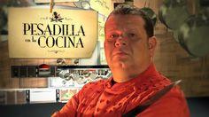 EDUCOACH: PESADILLA EN LA COCINA… Y EN LAS AULAS Tv, Branding, Social Media, Mira Mira, Chefs, Reputation Management, Interview, Writers, Classroom