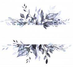 Flowers Watercolor Logo Watercolour 54 Ideas For 2019 Flower Background Wallpaper, Flower Backgrounds, Wallpaper Backgrounds, Trendy Wallpaper, Logo Background, Abstract Backgrounds, Blue Wallpaper Iphone, Blue Wallpapers, Watercolor Logo