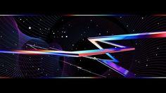``Run Away´´ A music video for Dj Soak: http://djsoak.com/  Written and directed by Felipe Pantone & Nachei Graphics: Felipe Panton & Nachei 3D Modelling, Animation,Postproduction: Nachei  Based on the work of Felipe Pantone  Music: Dj Soak Vocals: Anderson .Paak Mastering: Tom Coyne   http://djsoak.com/ http://nachei.es/ http://www.felipepantone.com/ http://coragerecords.com/  (C) Corage Records 2015