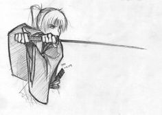Explore the Rurouni Kenshin collection - the favourite images chosen by UMUSTDIE on DeviantArt. Kenshin Anime, Rurouni Kenshin, Era Meiji, Takeru Sato, Deviantart, Future Tattoos, Japanese Culture, Game Character, Art Reference