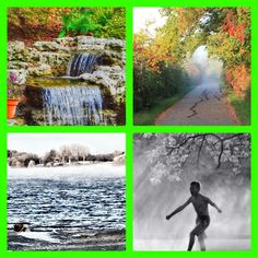 Vote on Pure Michigan for photos by Addy