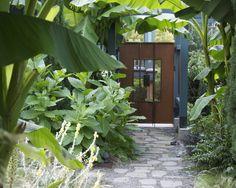 Landscape Gates Design, Pictures, Remodel, Decor and Ideas - page 15