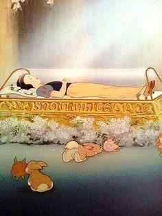 What disney princess are you? I got Snow White and the Seven Dwarfs Walt Disney, Disney Magic, Disney Art, Disney Dream, Disney Love, Disney And Dreamworks, Disney Pixar, Snow White 1937, Snow White Disney