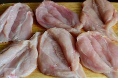 Mozzarella, Carne, Shrimp, Food And Drink, Chicken, Cubs